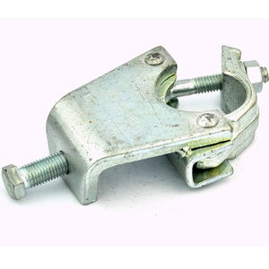 Drop Forged Scaffolding Swivel Girder Coupler
