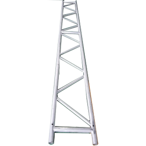 Scaffolding Aluminium Ladder Beam For Buliding